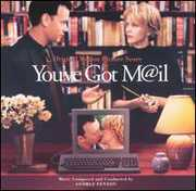 You've Got Mail (Score) (Original Soundtrack)