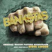 Bankstas (Original Soundtrack)