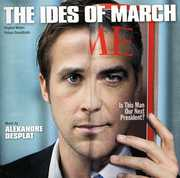 Ides of March (Score) (Original Soundtrack)