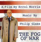 Fog of War (Original Soundtrack)
