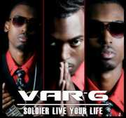 Soldier Live Your Life