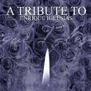 A Tribute To Enrique Iglesias