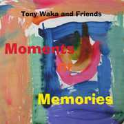 Moments of Memories