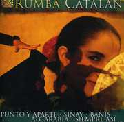 Rumba Catalan /  Various