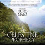 Celestine Prophecy (Original Soundtrack)