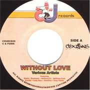 Without Love