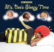 Ms Bee's Sleepy Time