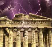 Pillars & Dreams