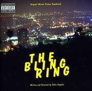 Bling Ring (Original Soundtrack) [Explicit Content]