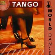 World Dance: Tango /  Various