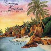 Tropical Breezes