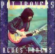 Blues Tracks, Vol.1