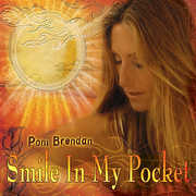 Smile in My Pocket
