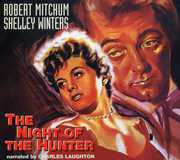 Night Of The Hunter /  Various