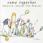 Come Together: America Salutes The Beatles
