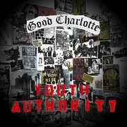Youth Authority , Good Charlotte