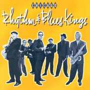 Chicago Rhythm & Blues Kings