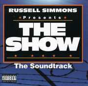 Show (Original Soundtrack) [Explicit Content]