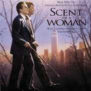Scent of Woman (Original Soundtrack)
