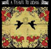 Tribute to Incubus /  Various