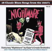 Nightmare /  Various