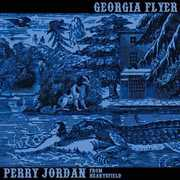 Heartsfield/ Perry Jordan : Georgia Flyer