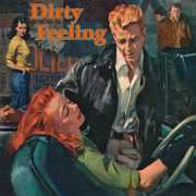 Dirty Feeling /  Various