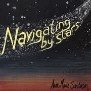 Navigating By Stars