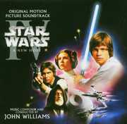 New Hope [Import]