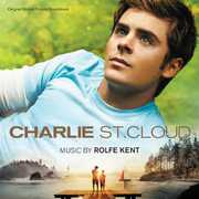 Charlie St Cloud (Score) (Original Soundtrack)