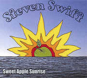 Sweet Apple Sunrise