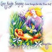 Love Keeps Singing New!