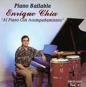 Piano Bailable 6