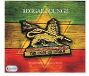 Reggae Lounge /  Various