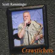Crawstickers