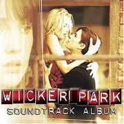 Wicker Park (Original Soundtrack)