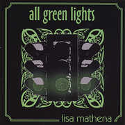 All Green Lights