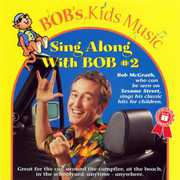 Sing Along with Bob 2