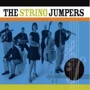 String Jumpers