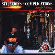 Situations Complications