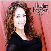 Heather Ferguson EP