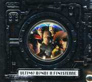 Ultimo Bondi a Finisterre [Import]
