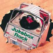Jukebox Rock /  Various