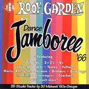 Dance Jamboree 66 /  Various
