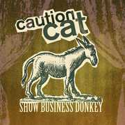 Show Business Donkey