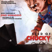 Seed of Chucky (Original Soundtrack)