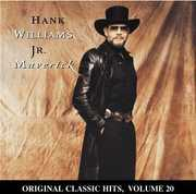 Maverick (Original Classic Hits 20)