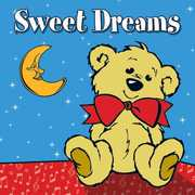 Sweet Dreams /  Various
