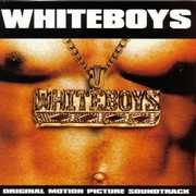 Whiteboys (Original Soundtrack)