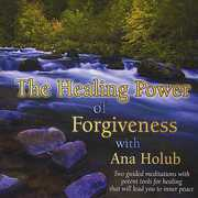 Healing Power of Forgiveness